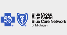 Blue Cross  Blue Shield Blue Care Network of Michigan